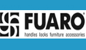 Производитель FUARO