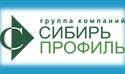 Производитель Сибирь Профиль межкомнатные двери