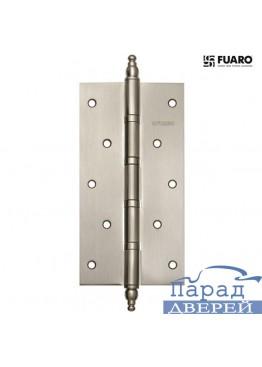 Навес 200x105x3 (4BB/E универсальный) Перламутровый никель