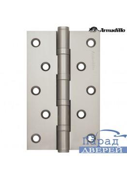 Навес 100x75x3 (500-C5 универсальный) Перламутровый никель