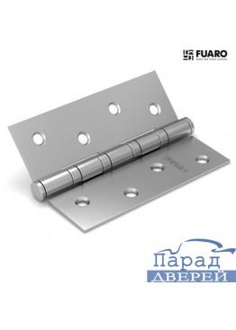 Навес 100x75x2,5 (4BB универсальный) Перламутровый никель
