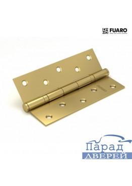 Навес 125x75x2,5 (2BB универсальный) Матовое золото