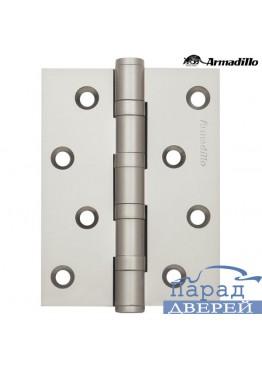Навес 100x75x3 (500-C4 универсальный) Перламутровый никель