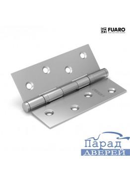 Навес 100x75x2,5 (2BB универсальный) Перламутровый никель