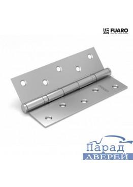 Навес 125x75x2,5 (2BB/BL универсальный) Перламутровый никель (блистер)