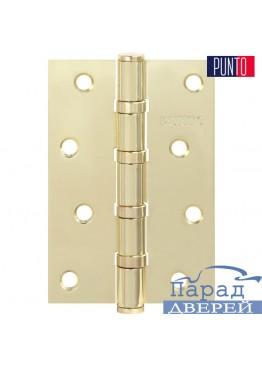 Навес 100x70x2,5 (4B/HD универсальный) Матовое золото