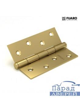 Навес 100x75x2,5 (2BB универсальный) Матовое золото