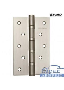 Навес 150x95x3 (4BB универсальный) Перламутровый никель