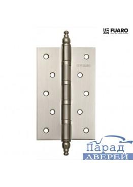 Навес 150x95x3 (4BB/E универсальный) Перламутровый никель