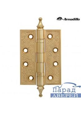 Навес 102x76x3,5 (500-A4 универсальный) Итальянское золото