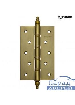 Навес 150x95x3 (4BB/E универсальный) Матовая бронза