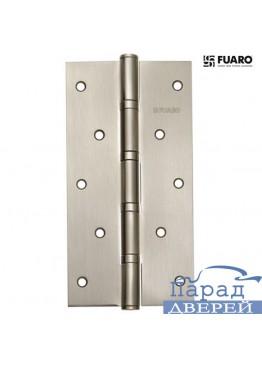 Навес 200x105x3 (4BB универсальный) Перламутровый никель